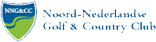 logo_noord_nederlandse_golf_country_club