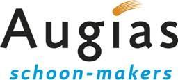 Logo Augias