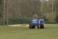 2020-04-3-Greenkeepers-at-work-12-bewerkt