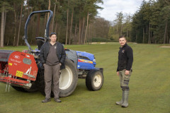 2020-04-3-Greenkeepers-at-work-39-bewerkt